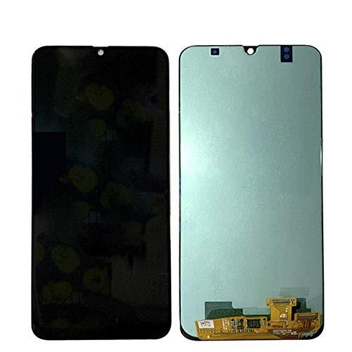 الهاتف المحمول LCD 6.4