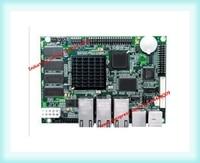 Original EC3-1642CLD3N Industrial Control Board