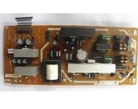 lcd 32j200a 32z370a power supply qpwbff063wjn2 kf063we original parts