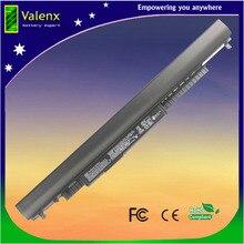 Аккумулятор для ноутбука HP Pavilion 14g 15g 15-af087nw 807612-421 807956-001 для ноутбука HP 240 G4 245 G4 255 G4 15g HS03 HS04