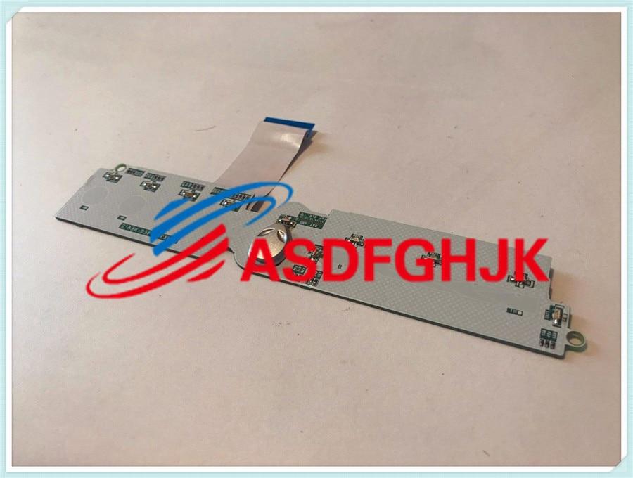 Placa de módulo LED 08248K Original para Dell para ALIENWARE AREA 51...
