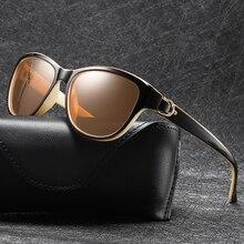 2019 neue Outdoor-Sport männer Sonnenbrille Mode Persönlichkeit Wilde Gläser männer Marke Designer Hohe Qualität Sonnenbrille Uv400