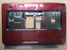 Nueva funda superior para ordenador portátil, base para Dell Inspiron N5050 N5040 3520 0PTWYG