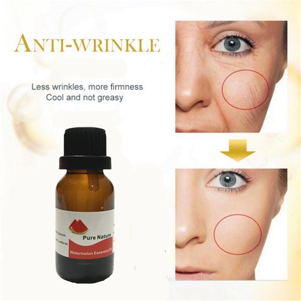 DISAAR Tea Tree Hyaluronic Acid Liquid Anti Wrinkle Anti Aging Collagen Pure Essential oils Whitening Moisturizing Cream