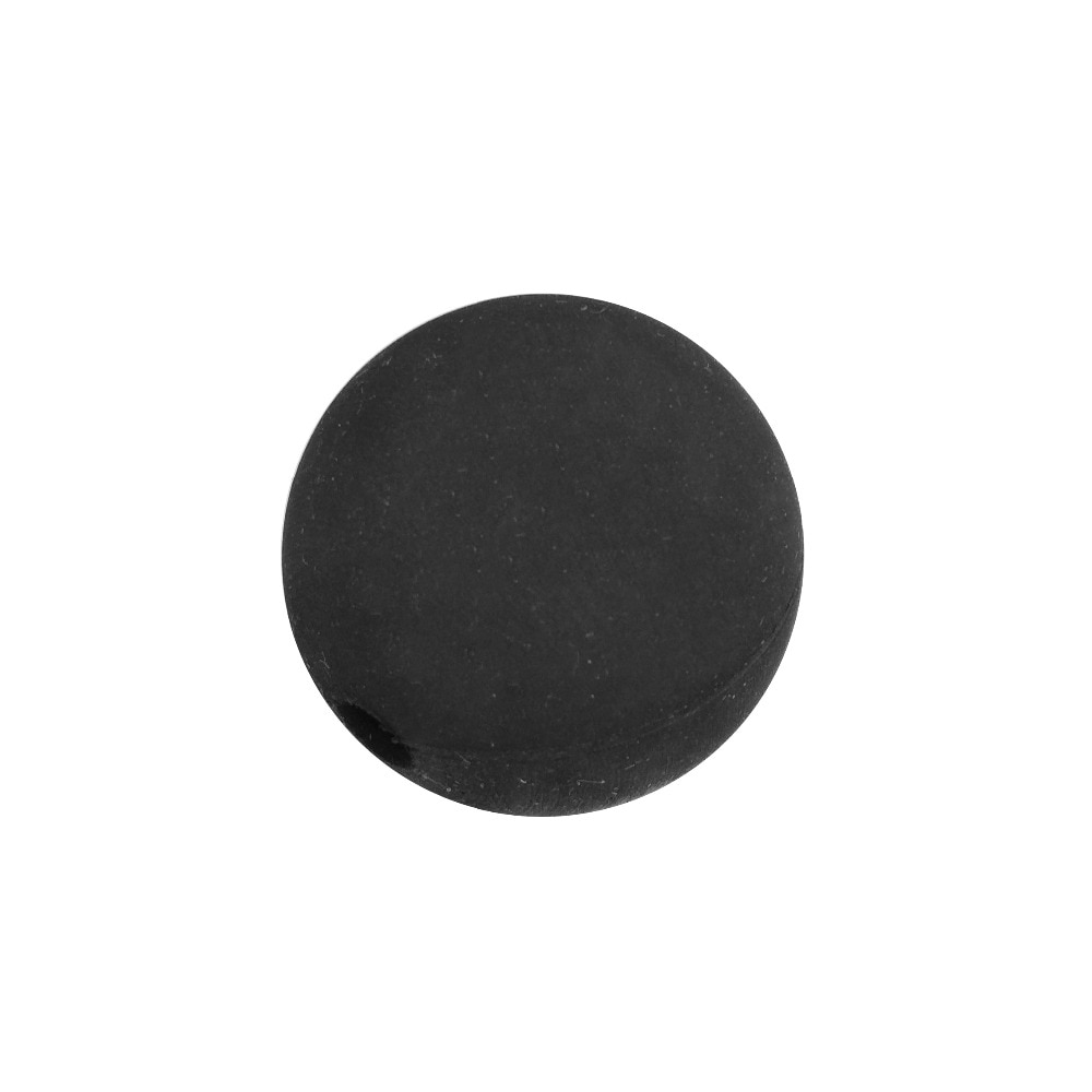 4/4 - 1/8 Cello Anti Skid Device Large Friction Rubber SL701 enlarge
