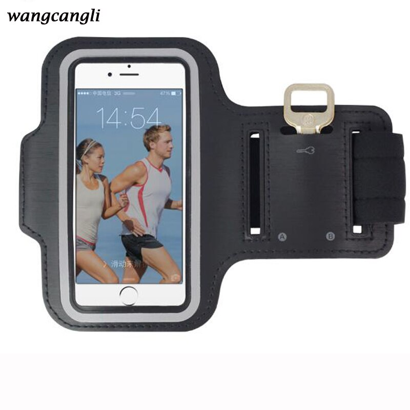 Спортивный чехол с повязкой для iPhone X, модный держатель для iPhone, чехол на руку для смартфона, сотовые телефоны, сумка для рук, спортивный слинг для мобильного телефона