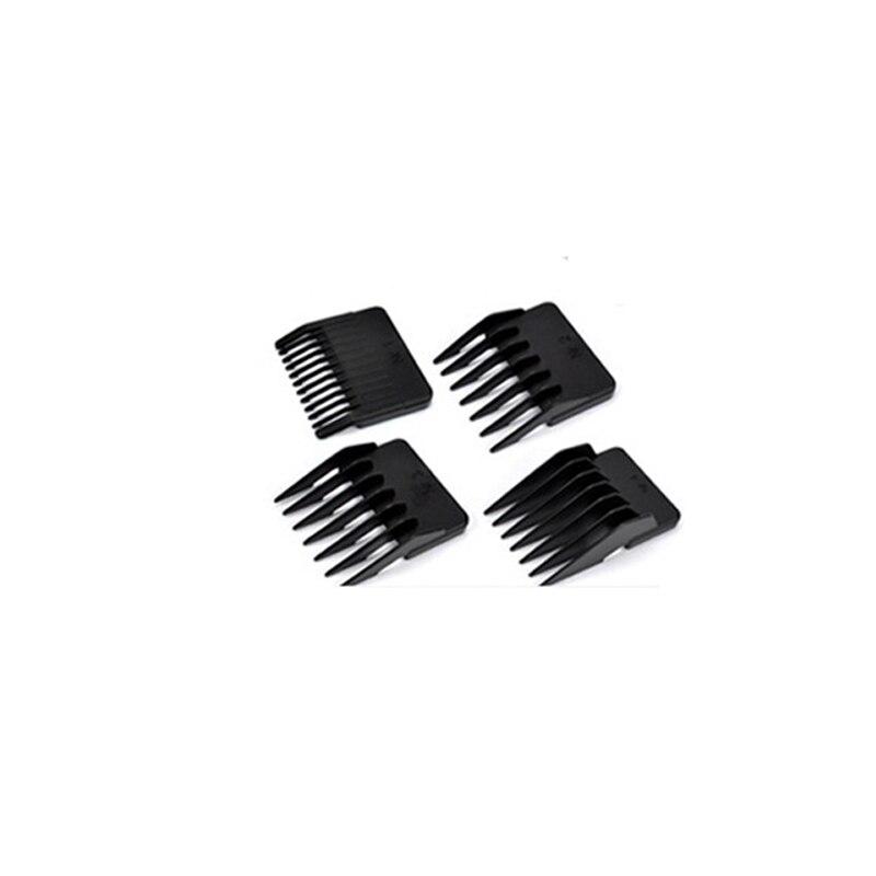 666 model limit comb