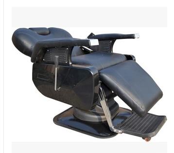 Massage chair, barber chair. Can put down can lift hairdressing chair. T - 5011 коллектив авторов thriller 2 stories you just can t put down