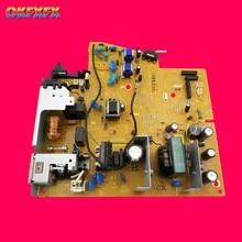 RM1-7630 RM1-7629 110V 220V Power Supply Board Para IMPRESSORA HP M1536 M1536DNF 1536 1536DNF