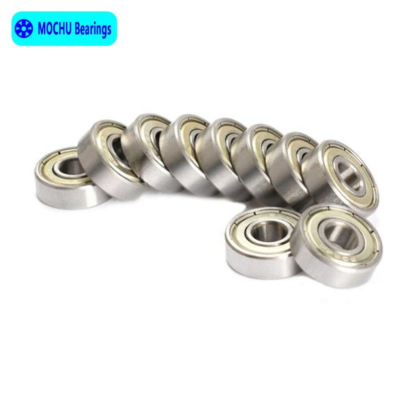 Frete grátis 10 pçs rolamento 626 626z 626zz 6x19x6 blindado em miniatura rolamentos de esferas mini rolamento abec 3