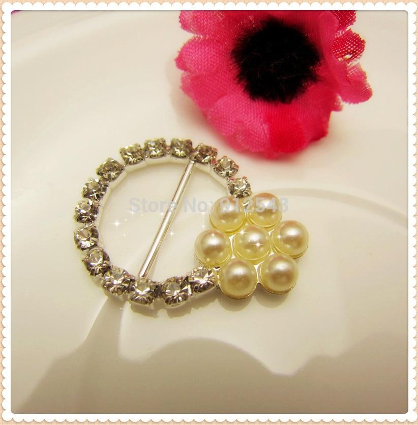 AL729124, 28mm * 23mm, 3 unids/lote aleación Flatback Inlay cristal ostentoso hecho a mano botón decorativo mujeres botón, DIY accesorios hechos a mano