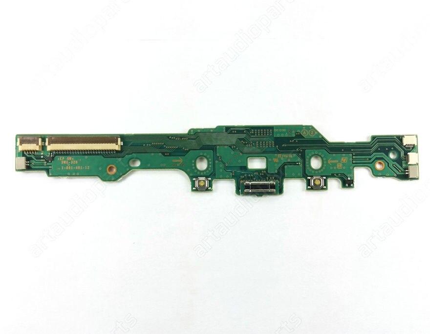 شحن مجاني الأصلي SWX-328 1-881-481-12 VPCZ1 PCG-31113W PCG-31111T PCG-31112W لوحة اللمس pn A1781465A