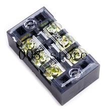 1 pces tb-2503 TB-2503L conector terminal fixo/conector de cabo/conector de fio/emenda