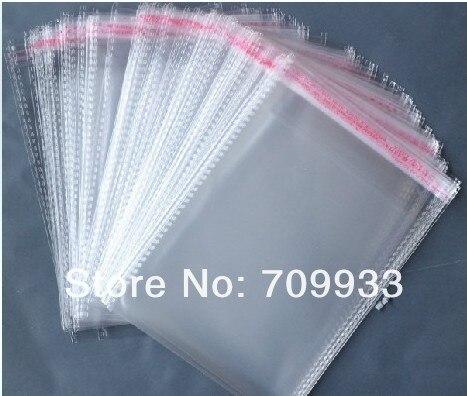 3000 unids/lote (23*33 cm) bolsa de plástico para embalaje, bolsa de plástico, bolsa de plástico, bolsa de embalaje, bolsa de embalaje