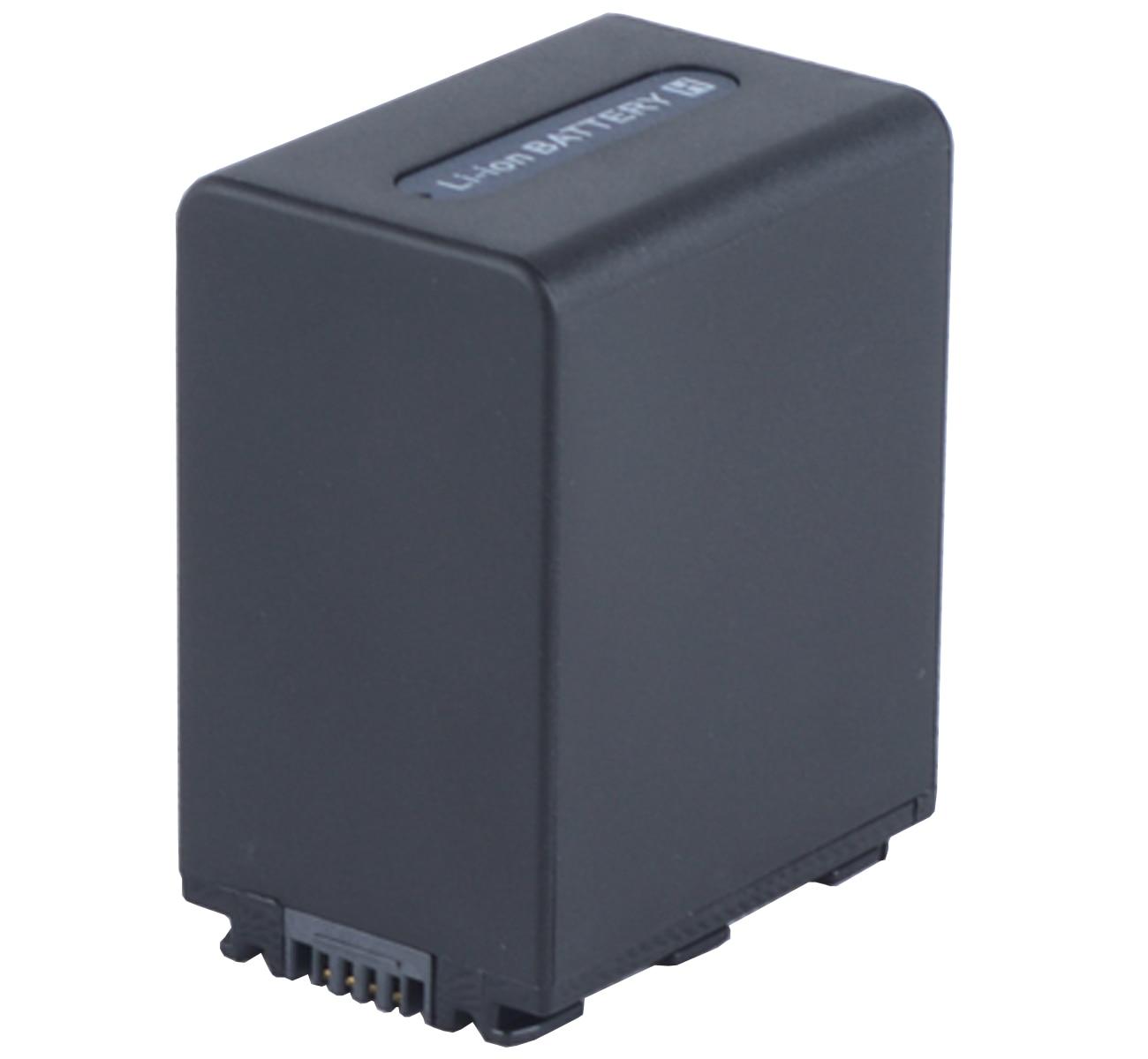 Paquete de baterías para Sony DCR-DVD408E, DCR-DVD410E, DCR-DVD450E, DCR-DVD608E, DCR-DVD610E, DCR-DVD650E