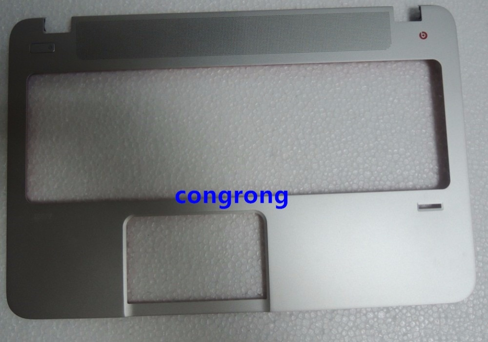 Cubierta superior para teclado HP Envy 15 15-J 15-J013CL 15-J053CL 720570-001 6070B0664001 C Shell
