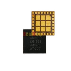 2 шт./лот A8010 и E8010 U_HBPAD для iPhone 6/6 plus усилитель мощности IC PA chip