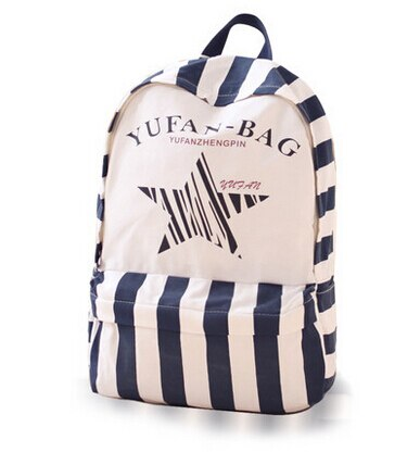 Mode japonais haute qualité hommes femmes toile sacs à dos dames cartable sac décole pour fille garçon adolescents décontracté sacs de voyage