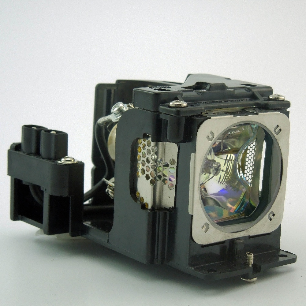 Replacement Projector Lamp POA-LMP106 for SANYO PLC-XU84 / PLC-XU87 / PLC-WXL46A / PLC-WXE45 / PLC-WXE46 ETC