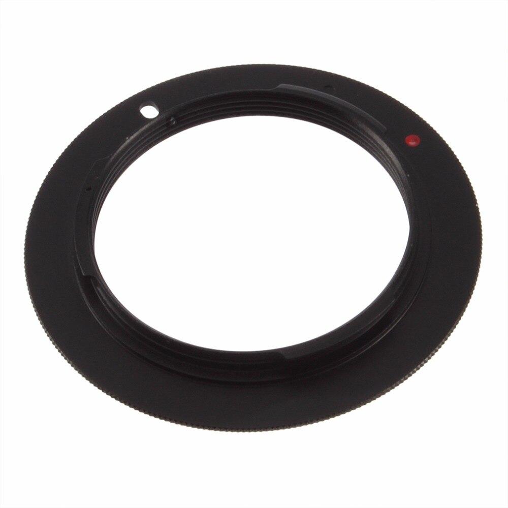 M42 Крепление объектива переходное кольцо для NIKON D5000 D700 D300 D90 D40 подходит для всех объективов NIKON AF для Zeiss Pentax Praktica Mamiya Zenit
