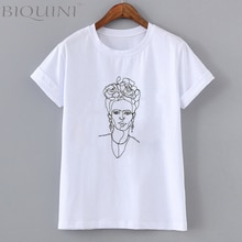 David Van Gogh Ölgemälde Michelangelo Sommer frauen Neue Große Casual Harajuku Kurzarm T-Shirt Lustige Star T-Shirt