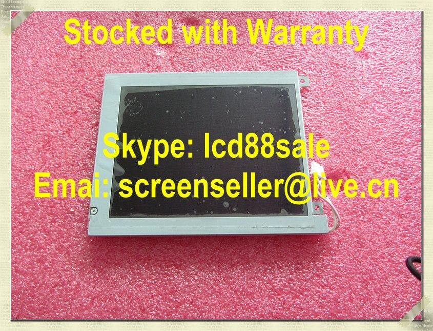 أفضل سعر و جودة الأصلي KCS3224ASTT-X11 الصناعية LCD عرض