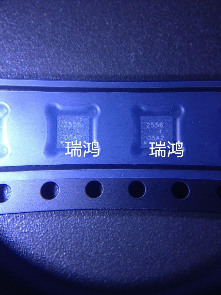 TPS2556DRBR TPS2556 2556