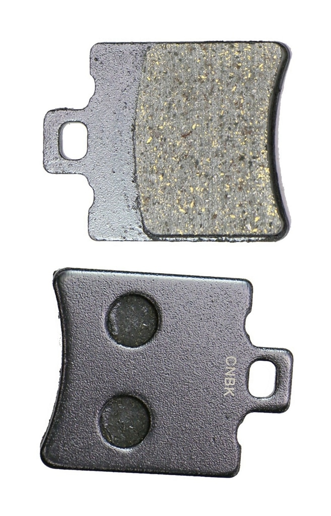Тормозные колодки для AGRALE Elefantre 30,0 ALFER GR250 GR 250 Enduro GR300 MC125 MC 125 MC250 250 MC80 80 BERINGER 2 6 piston