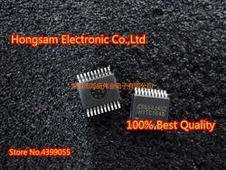Original Novo (10 pcs) CS5532-ASZ CS5532ASZ TSSOP-20