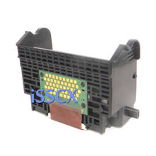 Dorigine Druckkopf QY6-0061 Tête Dimpression POUR CANON iP5200 MP800 MP830 MP800R iP4300 MP600 imprimante