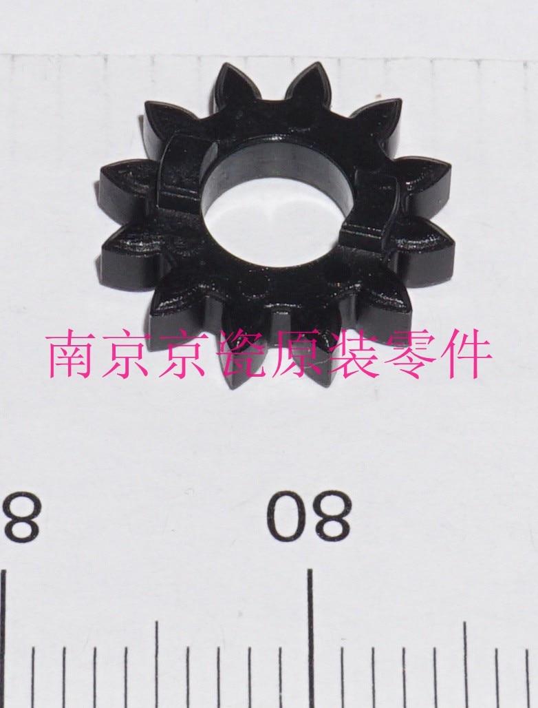 Nuevo Original Kyocera engranaje inactivo Z12S TASKalfa 306ci 356ci 406ci ECOSYS P6130 P6035 M6030 M6530 M6530 M6535