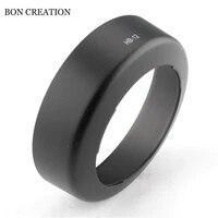 BON CREATION Camera Lens Hood for Nikon AF 28-200mm f 3 5-5 6G IF-ED Camera Accessories Lens Hood For HB-12