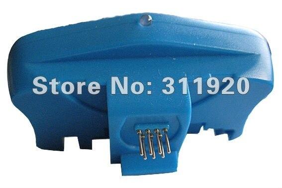 Einkshop Chip reseteador para Ricoh GC31 para Ricoh e2600 e3300 e3300N e3350N e5050N e5500 e5550N impresora