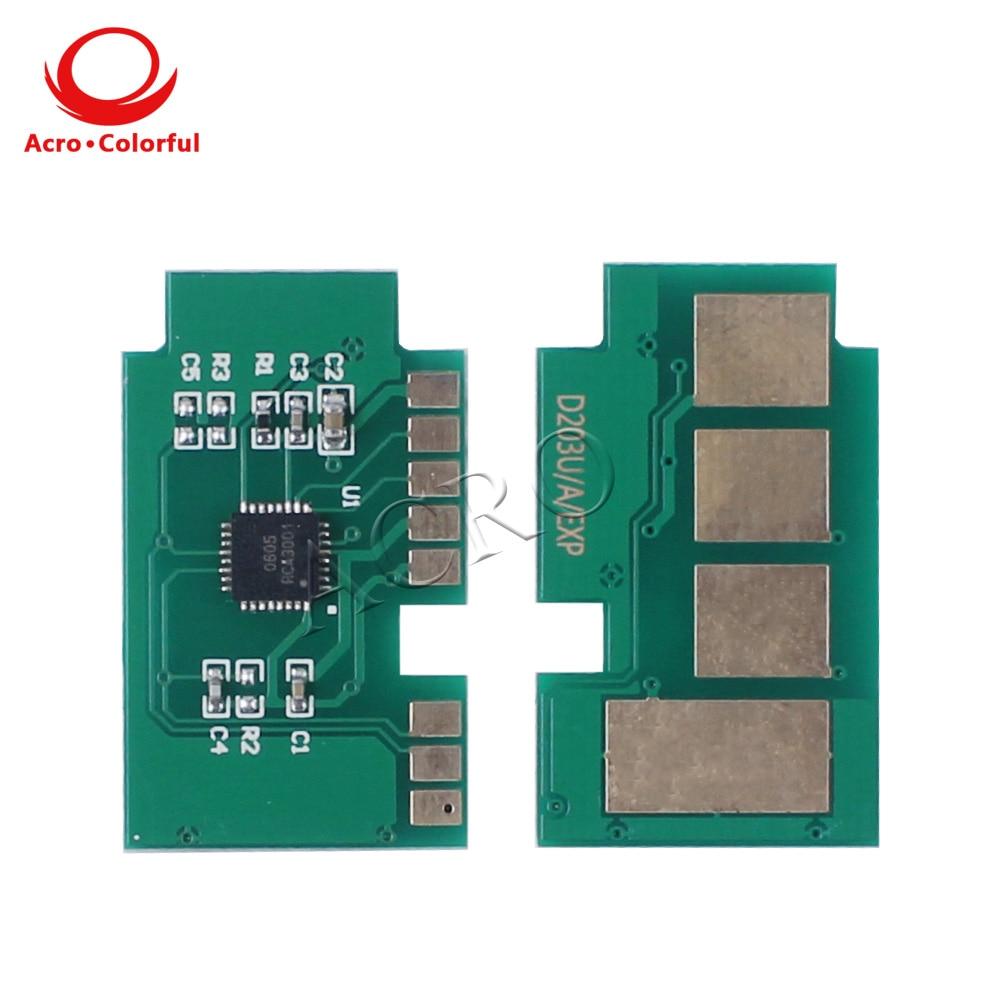 3 шт., картриджи для лазерного принтера Samsung, 20K