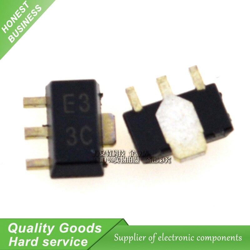 20PCS BL8530 BL8530-331SM BL8530-331 BL8530 SOP89 Neue Original Kostenloser Versand