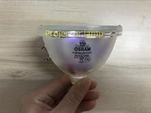Original projector  Lamp Bulb  OSRAM P-VIP 100-120/1.3 E23