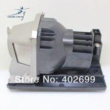 Compatible NP18LP pour NEC NP-V300W + VE282 VE281X VE281 VE280X VE280 V300X V300W V300WG lampe de projecteur ampoule