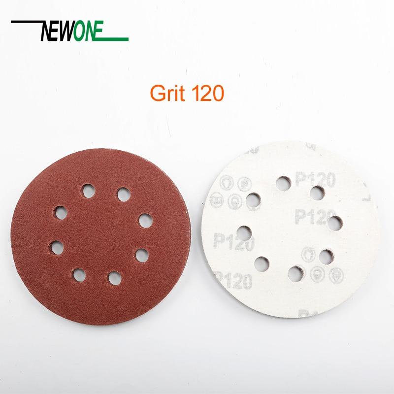 10 pz 125 mm 5
