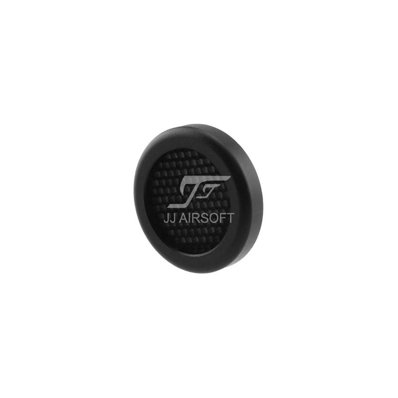 Killflash/Kill flash for TARGET TR01 / TR02 Red Dot