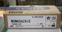 Nouveau original dans la boîte MSMA5AZA1E