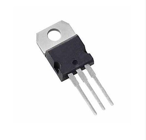 5 unids/lote BTA16-600B STP65NF06 P65NF06 TIP127 TO220 a-220
