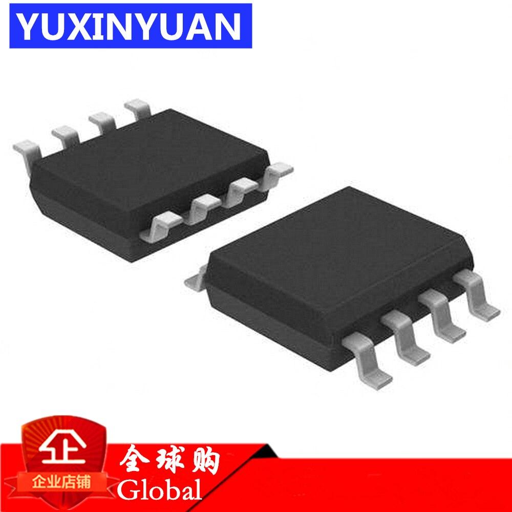 AO4410 4410 SOP8 15A/30 V-n-kanal-f-feldeffekt MOSFET neue original 10 unids/lote