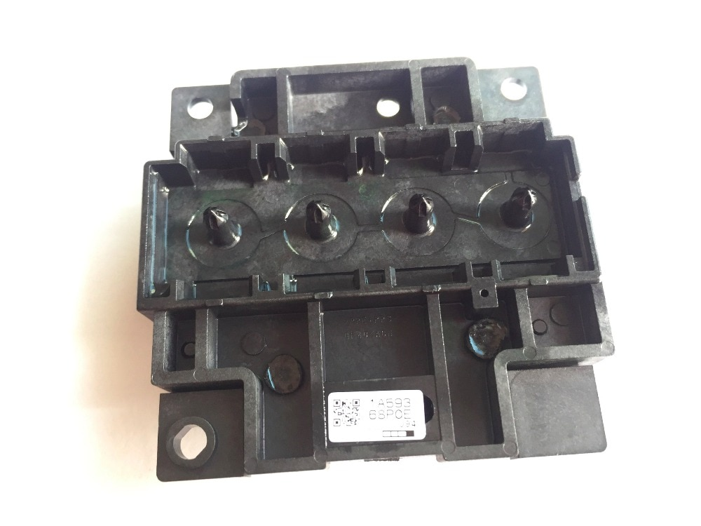 Cabezal de impresión para epson PX405A L220 L355 L210 L5190 L120 L300 L301 L351 L355 L358 L111 L120 L210 L211 L365 xp432 XP342 L364 L222