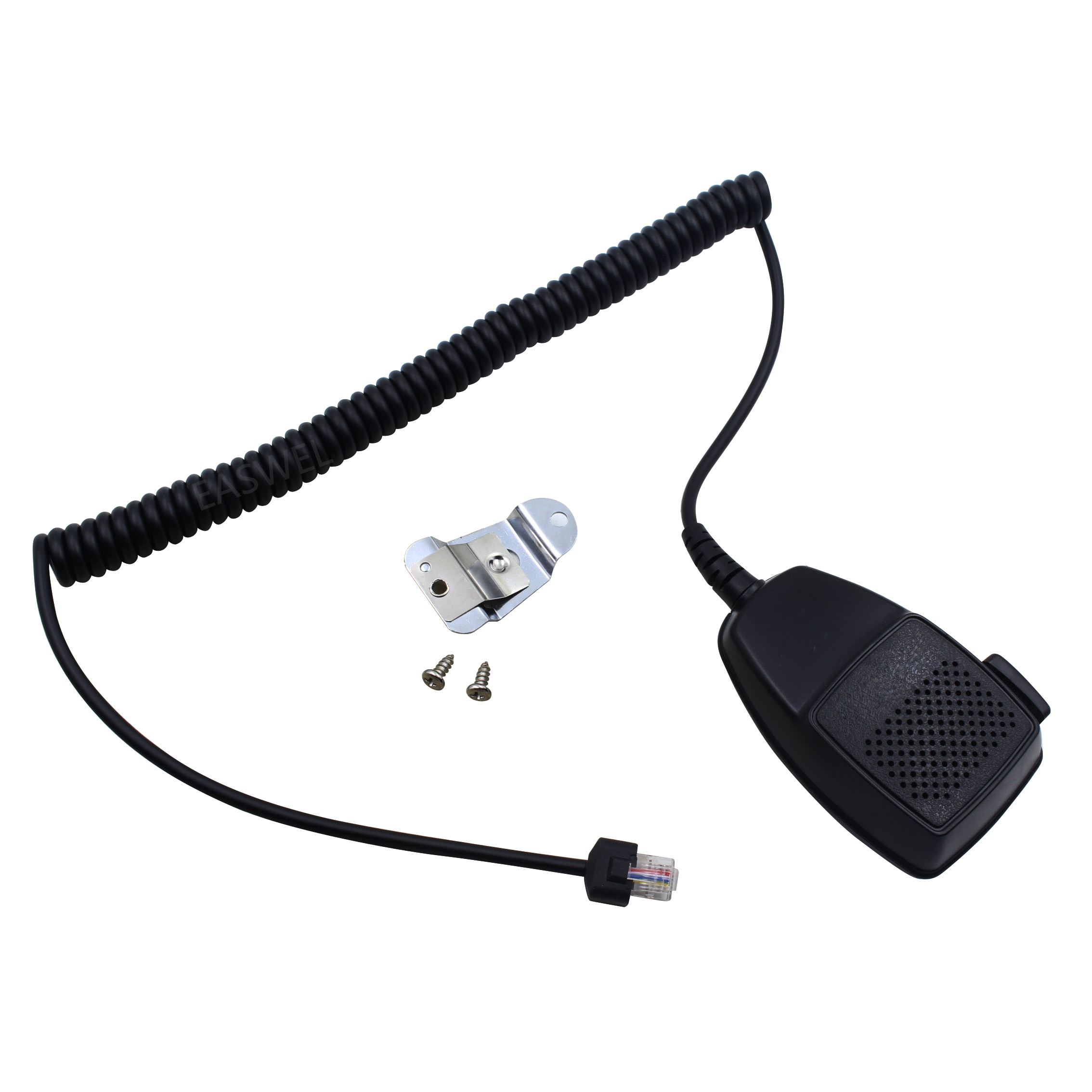 Динамик микрофон для Motorola GTX Mobile LCS2000 LTS2000 M10 M100 M130 M200 M400 MaraTrac MaxTrac MC2100 MC900 MCS2000