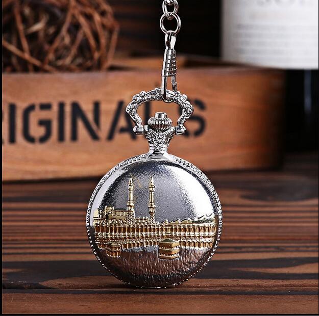 Винтажные Модные кварцевые серебряные золотые часы с откидной крышкой и