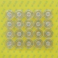Bobines en plastique 20 pièces 10 pièces   #181551 convient à la chanteuse ATHENA, FUTURA, 1030, 1036, 1200,,