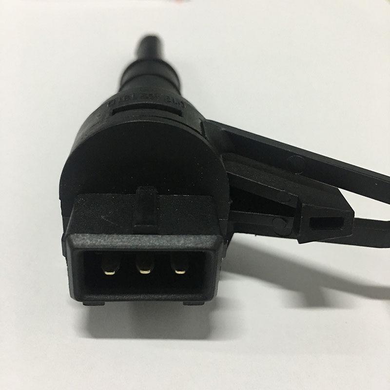 Auto parts Odometer Speed Sensor 3 pin FOR Audi 100 200 90 A4 A6, VW Passat OE 012 409 191 D 012 409 191