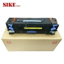 RG5-5750 RG5-5684 RG5-5751 unité de fusion RG5-5686 pour HP 9000 9040 9050 MFP fusion chauffage fixation Assy