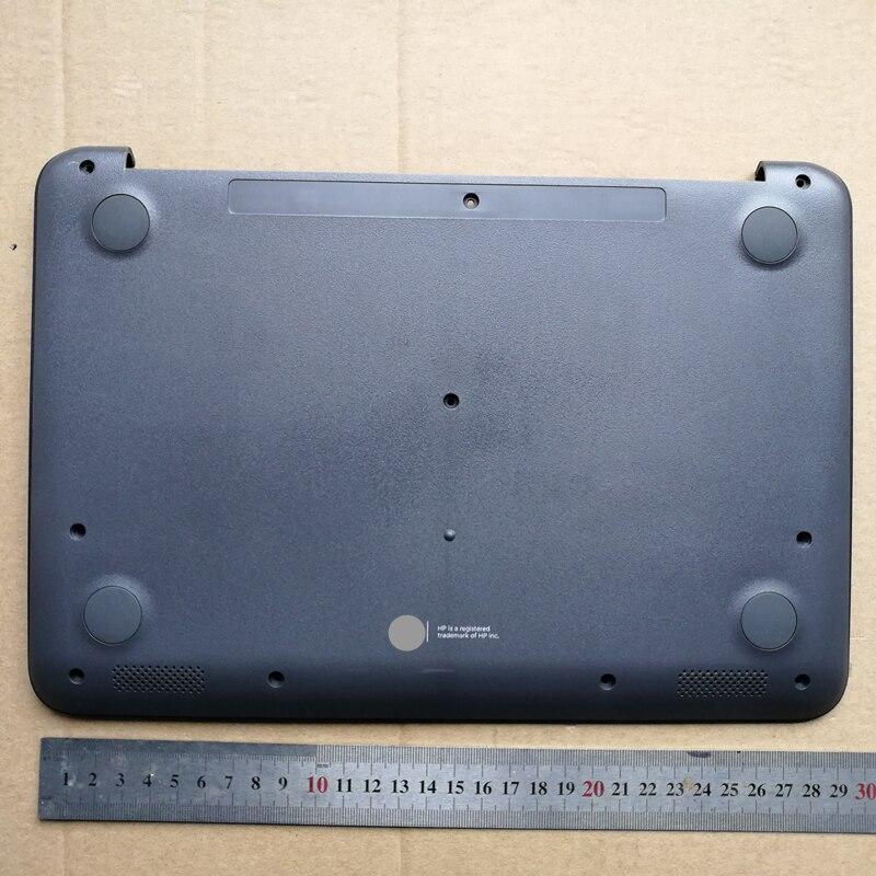 جديد حقيبة لاب توب بقاعدة غطاء لجهاز اتش بي كروم ميبوك 11 G4
