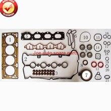 Kit de joint pour moteur 2H0 Z18XER 939 A4.000   kit de joint complet pour buick EXCELLE GT Fiat CROMA HOLDEN ASTRA BAOJUN 630 Alfa Romeo 159 1.8L